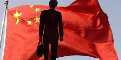 EE.UU. pide ser cuidadoso con las inversiones chinas