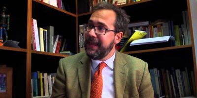 Nuevo CNE podría representar un avance político, según analista