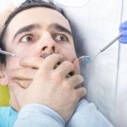 Claves para elegir a tu odontólogo y superar la fobia a la consulta dental