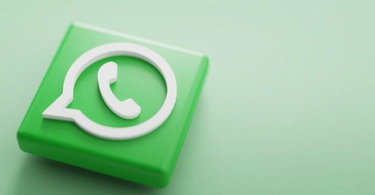 Nuevas condiciones de uso en WhatsApp entrarán próximamente en vigencia