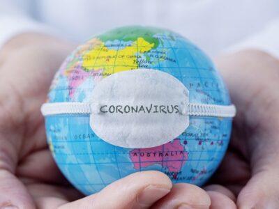 Pandemia de Covid-19 supera el umbral de los 3,4 millones de decesos en el mundo