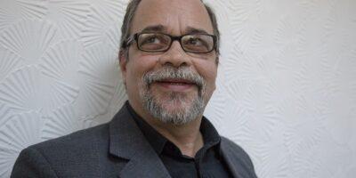 Pedro Calzadilla presidirá el CNE