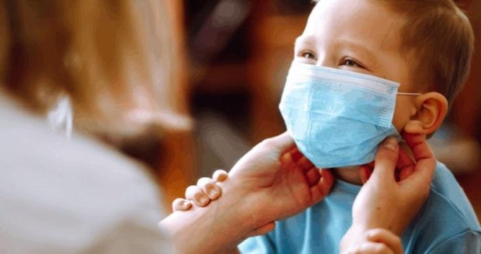 Pfizer solicitará autorización del uso de su antídoto en niños