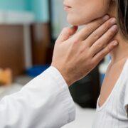 Se incrementan casos de disfonía en pacientes post Covid-19