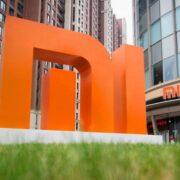 Xiaomi alcanza segunda posición en mercado global de envío de smartphones
