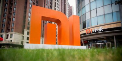 EE.UU. retiró a Xiaomi de la lista negra