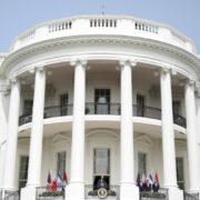 EE.UU. podría estar revisando la política de sanciones hacia Venezuela