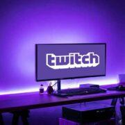 Twitch disminuyó el precio de sus suscripciones