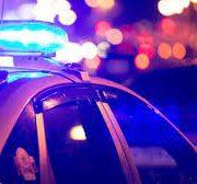 Tiroteo en Minneapolis dejó dos muertos y varios heridos