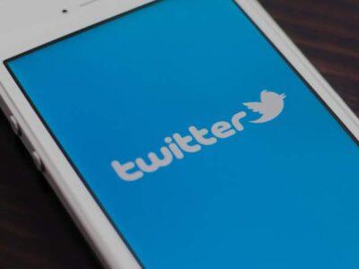 Twitter permitirá donar dinero a los influyentes en su red