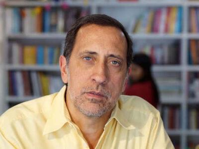 José Guerra sostiene que el gobierno venezolano busca aplicar el modelo chino