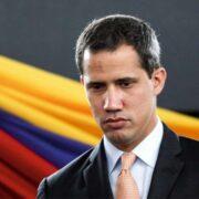 Doble Llave - Delegación opositora representará a Guaidó en las negociaciones con Maduro