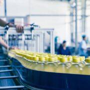 Industria del envase se ve afectada por la importación