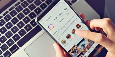 Doble Llave - Instagram permitirá publicar fotos desde el escritorio