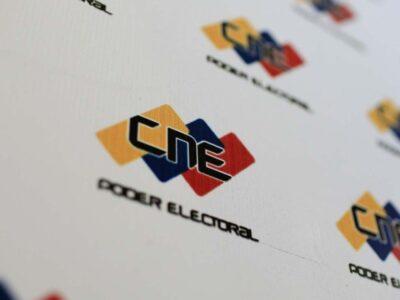 CNE auditará el Sistema Automatizado a partir del 14 de junio