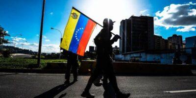 EE.UU. rechazó solicitud para que se levanten las sanciones a Venezuela