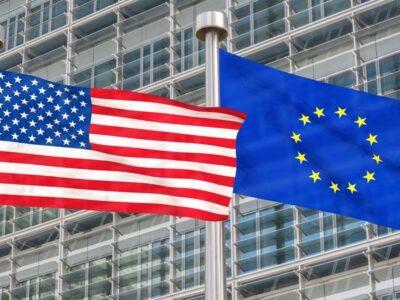 EE.UU. buscará restablecer la alianza con Europa