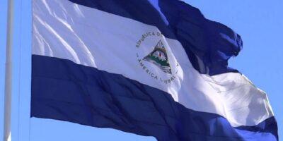 59 países exigieron ante la ONU elecciones libres en Nicaragua