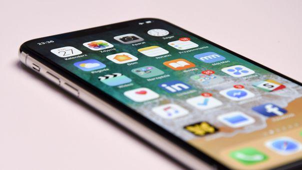 Apple presentó el sistema operativo iOS 15