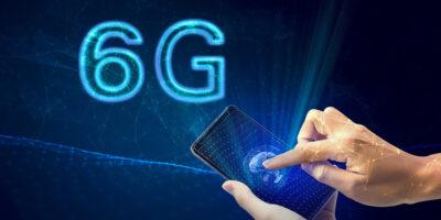 Samsung pone a prueba un prototipo de 6G