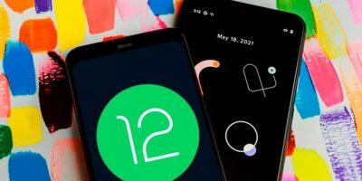 """Android 12 estrenó menú de """"Seguridad y emergencia"""" con alertas y datos unificados"""
