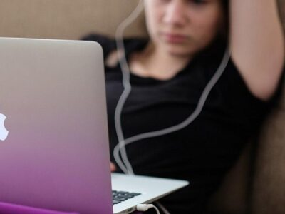 Apple prepara un sistema operativo para sus dispositivos del hogar conectado