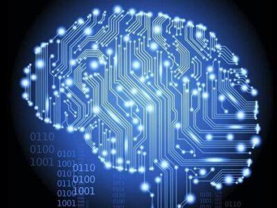 Google fabricará chips mediante la inteligencia artificial