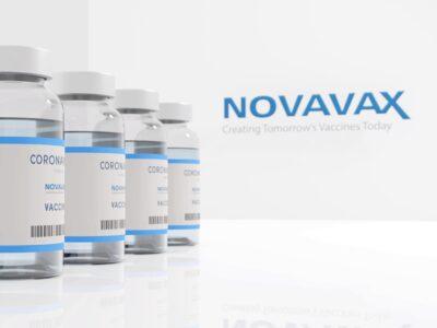 Novavax demuestra alta eficacia para prevenir casos severos de Covid-19