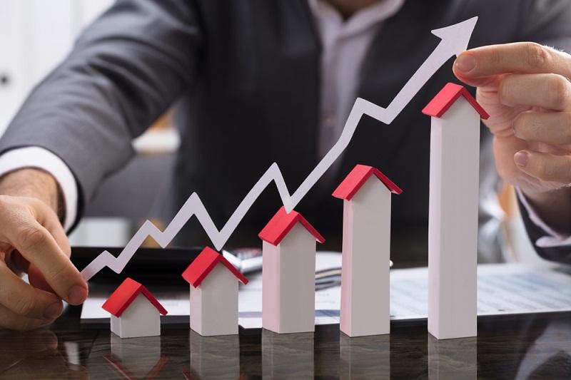 Presidente del FVI advierte que está cambiando el ciclo económico del país