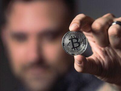 BM no ayudará a El Salvador con el Bitcoin