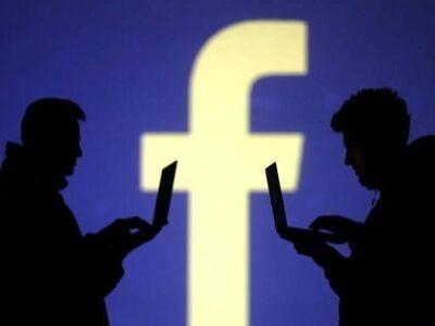 Facebook introduce nuevas herramientas para los administradores de páginas