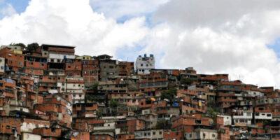 Venezuela ocupa el último lugar de Latinoamérica en el índice de prosperidad