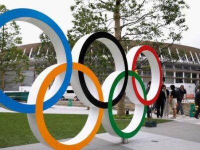 Tokio ratificó la celebración de los Juegos Olímpicos 2021