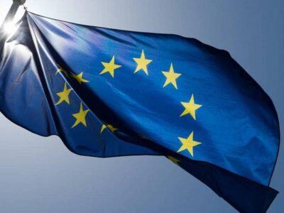 UE distribuye 460 millones entre naciones vecinas para recuperación económica tras pandemia