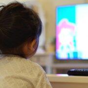 UE promoverá el acceso escolar de niñas en todo el mundo
