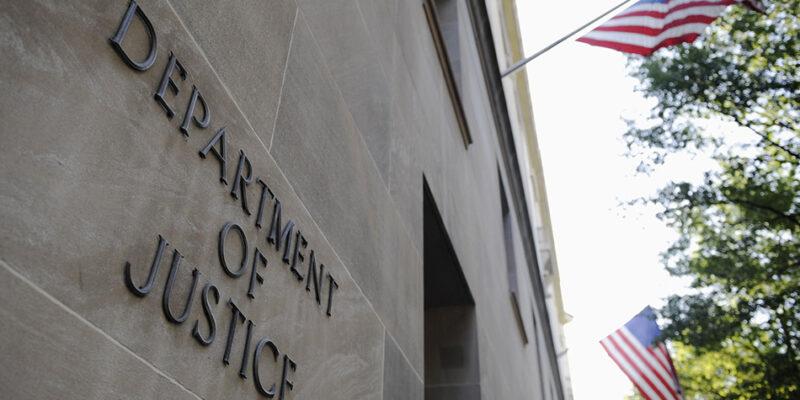 EE.UU. recupera parte del rescate por hackeo a oleoducto