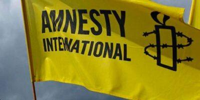 Amnistía Internacional pidió a la CPI decisiones rápidas sobre Venezuela