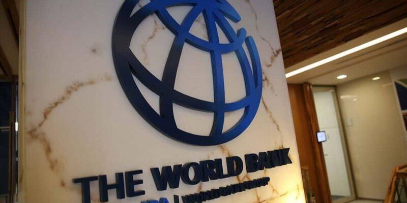 Banco Mundial pronostica una leve recuperación para América y el Caribe