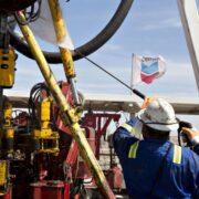 EE.UU. extiende plazo de permanencia de Chevron en Venezuela