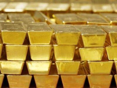 Tribunal Supremo británico analizará en julio el caso del oro de Venezuela