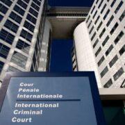 Retiro de Argentina no influye en decisión de la CPI sobre Venezuela