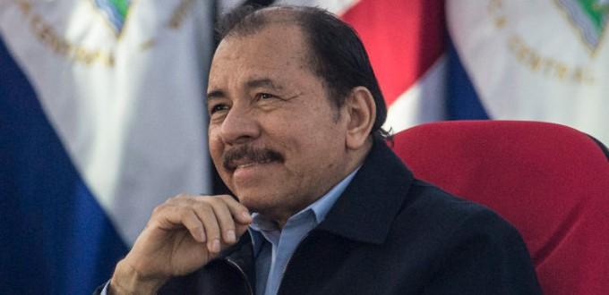 Detienen al cuarto aspirante presidencial opositor en Nicaragua