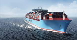 La industria naviera mundial implementará la descarbonización
