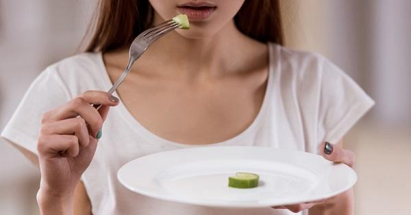 La pandemia incrementó la malnutrición, según Cáritas