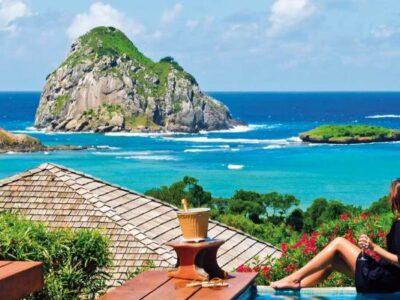 Suramérica se prepara para la reactivación del turismo