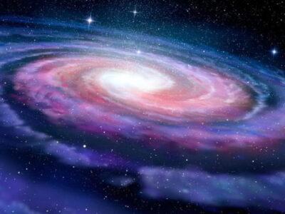 EE.UU. descarta por ahora tener pruebas de vida extraterrestre