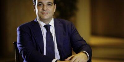 Fedecámaras pide más rapidez para atender propuestas del sector privado