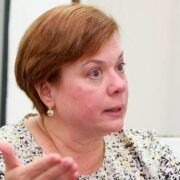 Consecomercio propone revisar la disposición de promociones y descuentos