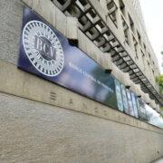 BCV reportó una inflación mensual de 28,5%