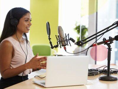 Apple incorporará los podcast de pago